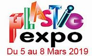 Plastic Expo Tunis MES BMSVision