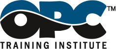 BMSvision is partner of the OPC training institute