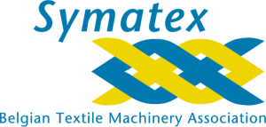 BMSvision is member of the Belgian Textile Machinery Association